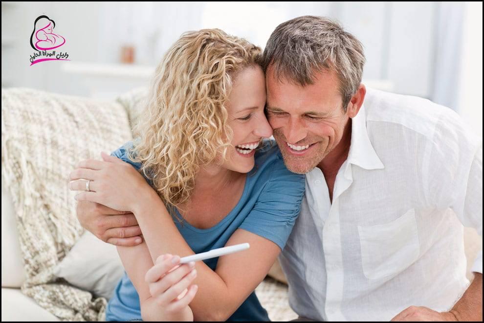Photo of اختبار الحمل المنزلي – متى وكيف يمكن عمل اختبار حمل بشكل صحيح ؟