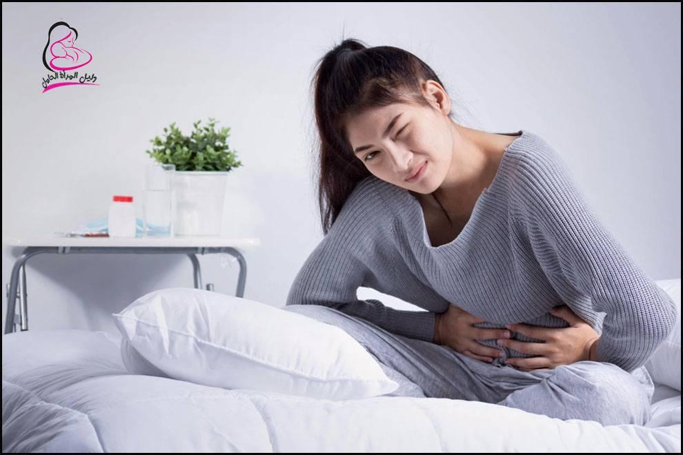 Photo of اعراض تسمم الحمل – اسبابه ومضاعفاته – مَن الأكثر تعرضاً لتسمم الحمل – كيفية الوقاية منه