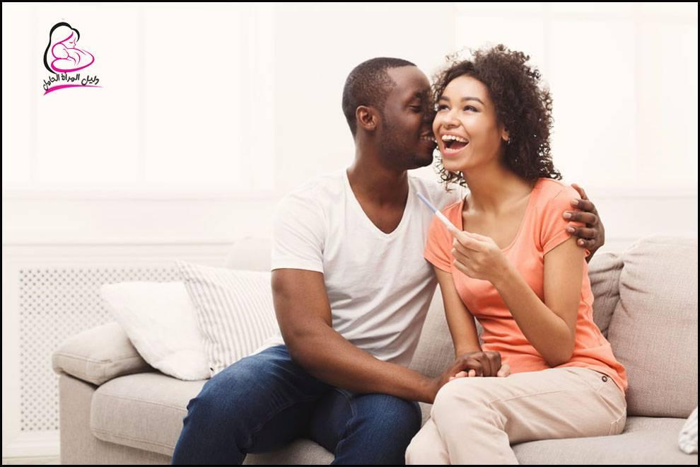 كيف يحدث الحمل هل تبحثين عن الإنجاب وما هو المطلوب لحدوث الحمل دليل المرأة الحامل