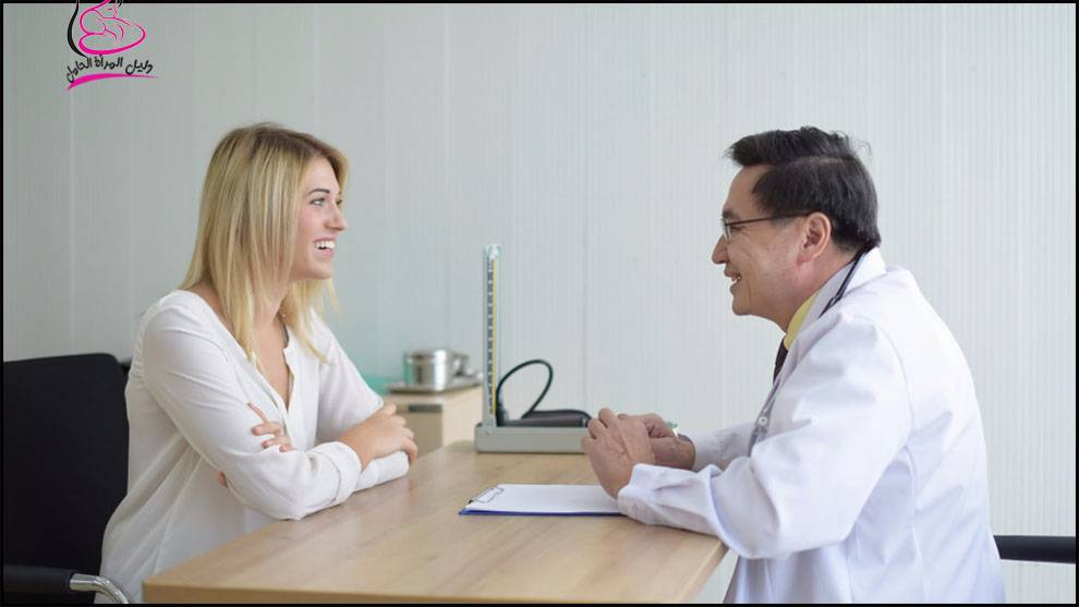 صورة 13 علامة من اعراض الحمل بولد – ماهى اضمن طريقة انجاب مولود ذكر