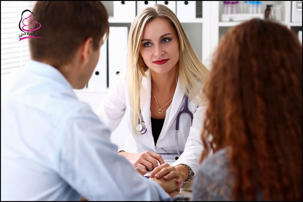 صورة امراض الحمل التي تؤثر على الجنين وطرق الوقاية منها