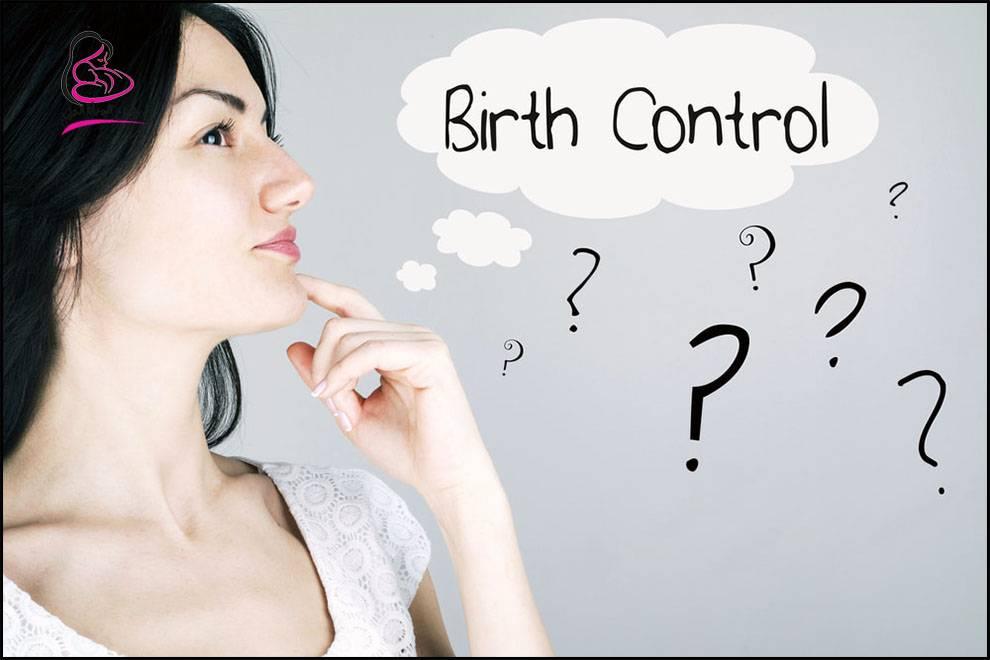 منع الحمل 2