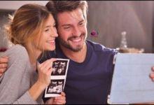 Photo of متابعة الحمل – تعرفي على أفضل وسائل لمتابعة الحمل حتى موعد الولادة