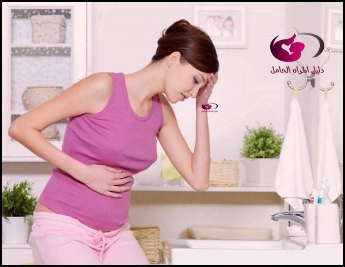 تنظيف الرحم بعد الاجهاض بالصور