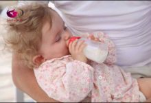 صورة أضرار الرضاعة الصناعية : 5 اضرار يجب الحذر منها عند استخدام الرضاعة الصناعية
