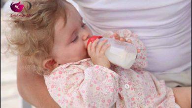 Photo of أضرار الرضاعة الصناعية : 5 اضرار يجب الحذر منها عند استخدام الرضاعة الصناعية