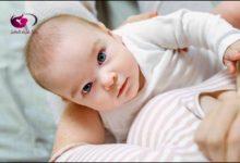 الأمور التي تقلل من حليب الرضاعة لدى الأم