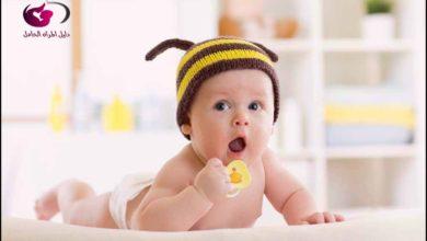Photo of فوائد الرضاعة الطبيعية وما هي الأمراض التي يمكن حماية طفلك منها