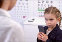 صورة أضرار الألعاب الإلكترونية على الاطفال وفوائدها