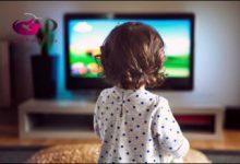 Photo of أضرار التلفاز على الرضع من اهم اسباب اصابة طفلك بالاضطرابات السلوكية