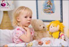 صورة علامات التخلف العقلي عند الاطفال الرضع وما هي اسبابها