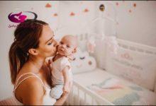 Photo of الرضاعة الطبيعية تساعد الأم على إنقاص وزنها