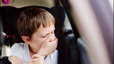 طرق التخلص من السب والشتم عند الأطفال