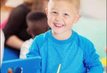 صورة طرق تنمية المواهب عند الاطفال وكيفية تطبيق الطرق بالشكل الصحيح