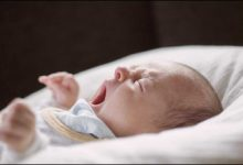 Photo of علاج السعال عند الرضع وافضل الطرق المنزلية