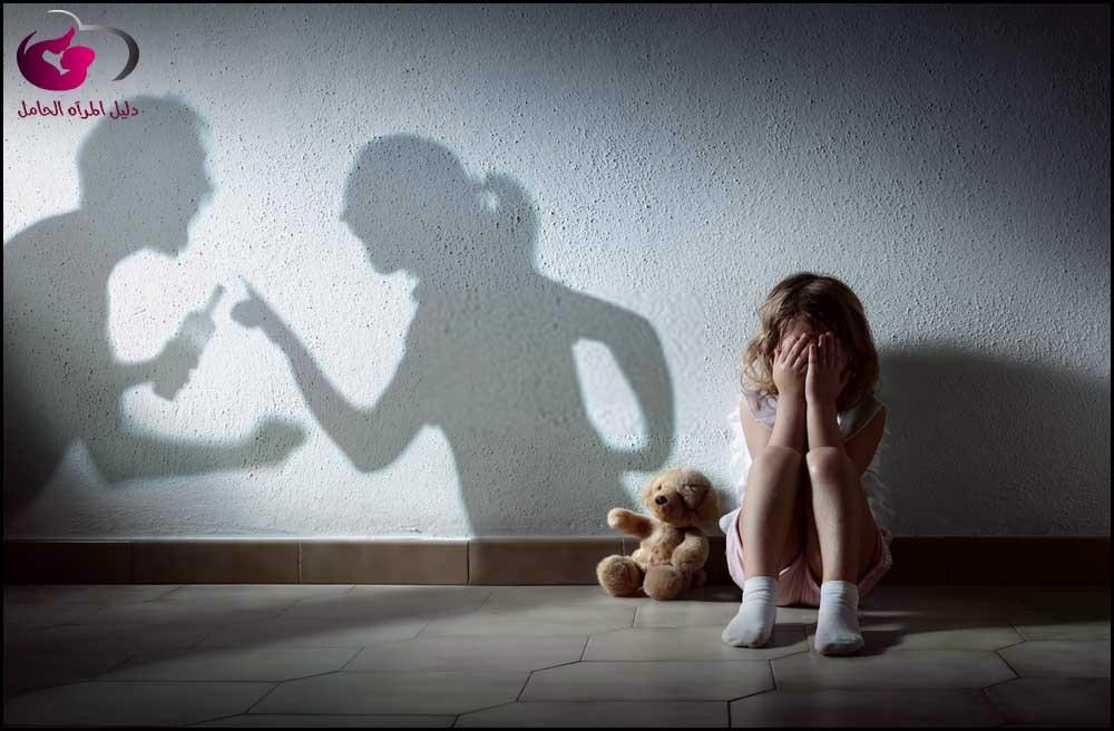 علاج العادة السرية عند الأطفال