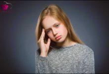 علاج ضعف التركيز عند الأطفال
