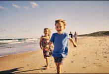 صورة فرط الحركة عند الأطفال وتشتت الانتباه و اهم اعراضه