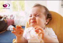 صورة فطام الطفل : تعرفي على طريقة فطام طفلك بدون عناء