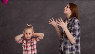 صورة كيفية التعامل مع الطفل العنيد وأهم الطرق الصحيحة للتعامل