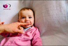 Photo of كيف تحفز حواس الأطفال الرضع وتطور الحواس الخمسة لديهم