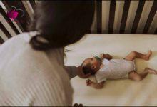 صورة كيف يحافظ النوم على صحة الأطفال و ما هي عدد ساعات النوم لكل مرحلة