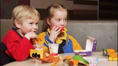 صورة لماذا يتجاهل الأطفال أوامرنا وطرق تربيتهم على الطاعة