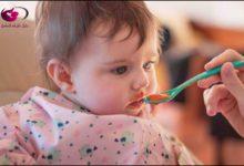 صورة طرق علاج سوء التغذية عند الأطفال واسباب الاصابة بها