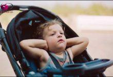 صورة أعراض التوحد عند الاطفال بعمر السنتين