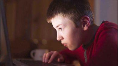Photo of تصرفات تكشف ذكاء الأطفال والصفات السلوكية والعاطفية لهم