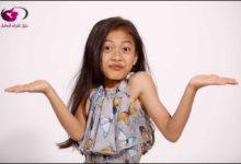 صورة طرق لتعليم طفلك كيفية الإعتذار والتعديل من سلوكيات الطفل