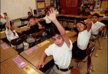 صورة كيف تعلم طفلك التركيز و التنظيم و احترام الوقت