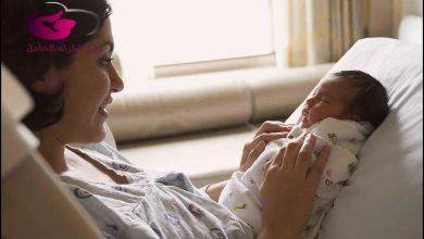 Photo of اعراض الحمل بولد الاكيدة .. تعرفي على معدل ضربات القلب خلال حملك بولد
