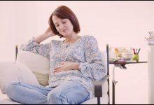 Photo of اعراض الحمل في الاسبوع الاول للبكر ودرجة الاعياء التي تصل اليها