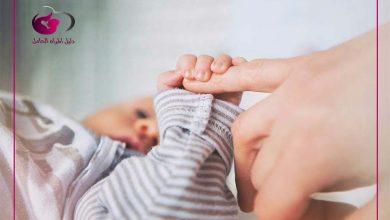 اعراض الحمل قبل موعد الدوره