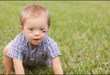 Photo of الامساك عند الرضع : علامات الامساك وطرق طبيعية للعلاج