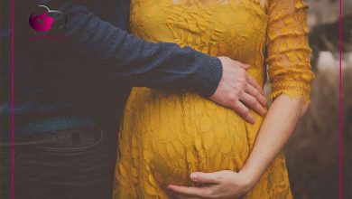 صورة الجنين: تعرفي على أهم العوامل التي تؤثر على نمو جنينك