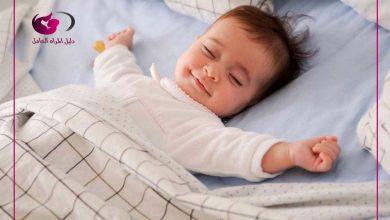 Photo of الرضيع في الشهر الرابع وأهم تطوراته الحركية والاجتماعية