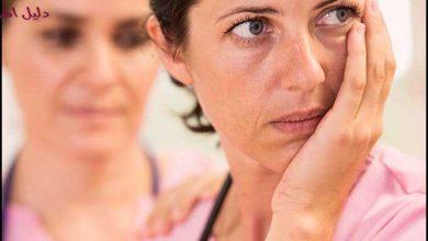 صورة اللولب الهرموني : انواع اللولب والفوائد والعيوب وطريقته في منع الحمل