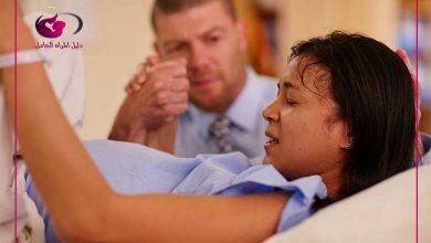 صورة تعرفي على أهم الطرق الطبيعية والطبية لعملية تسريع الولادة