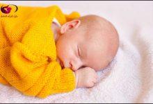Photo of علاج الامساك عند الرضع بعض الوسائل الطبيعية للقضاء على الامساك