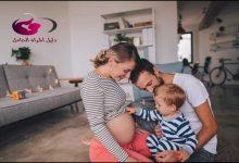 Photo of علامات الحمل بتوأم أهم الأعراض والعلامات المُصاحبة للحمل بتوأم