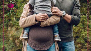هل الرغبه بالجماع من علامات الحمل بولد