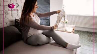 Photo of الحمل المتأخر وأهم علامات الحمل في حالة حدوثه