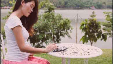 صورة حاسبة الحمل الدقيقة .. المميزات وكيفية استخدام الحاسبة
