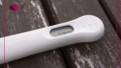 Photo of تعرفي على ما اعراض الحمل
