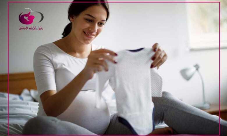 متي تظهر أعراض الحمل بعد ترجيع الأجنة