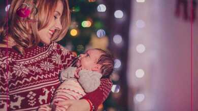 صورة الأسبوع الثالث من الحمل وأهم صفات الحمل فيه