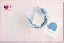Photo of اعراض الحمل في الشهر السادس بولد
