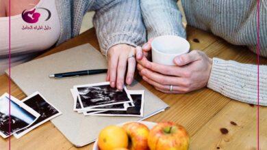 صورة تغذية الحامل: أهم الأطعمة التي يجب على الحامل تناولها
